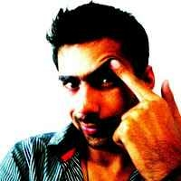 vivek choudhary Travel Blogger