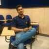 Deepak Chauhan Travel Blogger