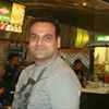 Rohit Verma Travel Blogger