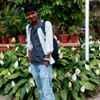 Naveen Kumar M Travel Blogger