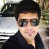 Neeraj Dahiya Travel Blogger