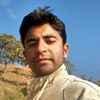 Rohit Dubey Travel Blogger