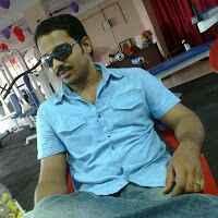 Sasi chowdary Travel Blogger
