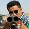 Hitendrasinh Jadeja Travel Blogger