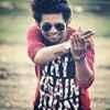 Rohit Bhandare Travel Blogger