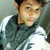 Aayush Aggarwal Travel Blogger