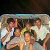 Aslam Dafedar Travel Blogger