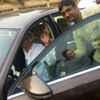 Suresh Bhanushali Mange Travel Blogger