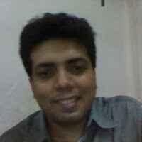 Jagannath Das Travel Blogger