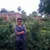 Avinash Kumar Verma Travel Blogger