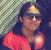 Jyoti Gangurde Travel Blogger