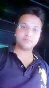 Ashu Srivastava Travel Blogger