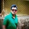 Arjun Babi Travel Blogger