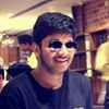 Sanket Gupta Travel Blogger