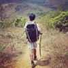 Harish Saiju Travel Blogger