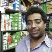 Sumit Punwani Travel Blogger