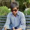 Jatin Khanna Travel Blogger