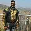 Sachin Bhiungade Travel Blogger