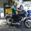 Hitesh Kalra Travel Blogger