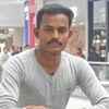 Ram Indhran Travel Blogger
