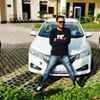 Rohit Atwal Travel Blogger