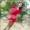 Preeti Sharma Travel Blogger