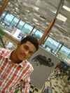 Chockalingam Ramanathan Travel Blogger
