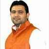 Imran Andheriwala Travel Blogger