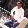 Raman Kumar Singh Travel Blogger