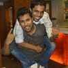 Mahesh Ch Travel Blogger
