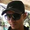 Naitik Thaker Travel Blogger