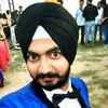 Simrandeep Singh Travel Blogger
