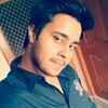 Ritwik Sharma Travel Blogger