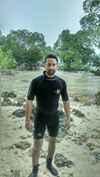 Pallav Arya Travel Blogger