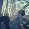 Vikas Rai Travel Blogger