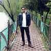 Rohit Singh Bohra Travel Blogger