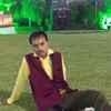 Shubham Goswami Travel Blogger