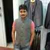 Mangat Kaushal Travel Blogger