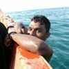 Sreekumar Nc Travel Blogger