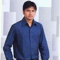 Piyush Khandelwal Travel Blogger