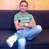 Azim Mukadam Travel Blogger