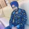 Pavneet Singh Travel Blogger