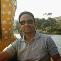 Dip asarawala Travel Blogger