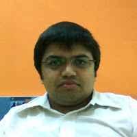 nagendra baliga Travel Blogger