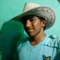 Bharath S Travel Blogger