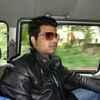 Mahesh Kumar Pradhan Travel Blogger