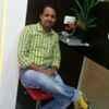 Gajendrasingh Rajpurohit Travel Blogger