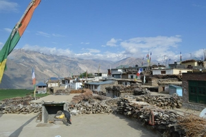 Road Trip 2014 - Explore Himachal