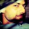 Udit Sharma Travel Blogger