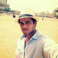 shailesh hadkar Travel Blogger